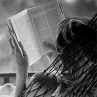 La lectura nos ayuda a escribir II
